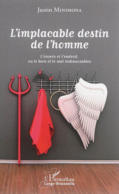 www.lalibrairie.com/cache/img/livres/165/978234...