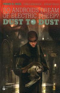 Dust to dust. Volume 1,