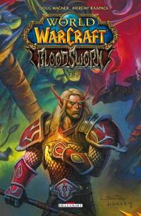 World of Warcraft. Volume 2,