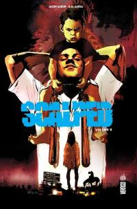 Scalped. Volume 5,