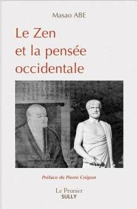 Le zen et la pensée occidentale