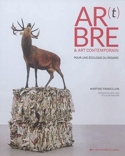 Ar(t)bre & art contemporain