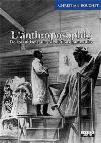 Anthroposophie