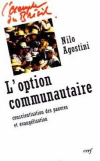 L'Option communautaire
