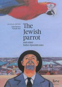 The jewish parrot
