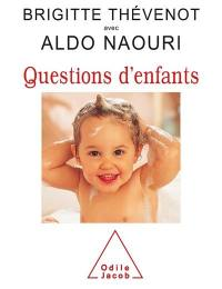 Questions d'enfants
