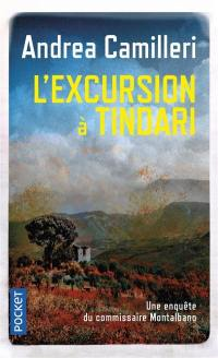 L'excursion à Tindari