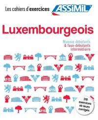 Luxembourgeois