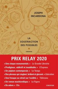 La soustraction des possibles