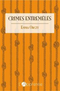 Crimes entremêlés