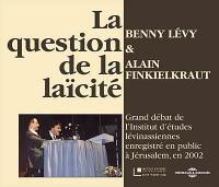 La question de la laïcité