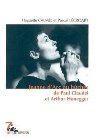 Livre Paul Claudel Et La Renovation Du Drame Musical Ecrit Par Pascal Lecroart Mardaga