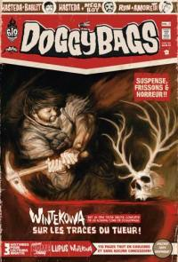 Doggy bags. Volume 7,