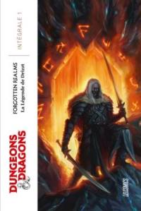Dungeons & dragons. Volume 1,