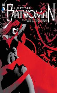 Batwoman. Volume 2, En immersion