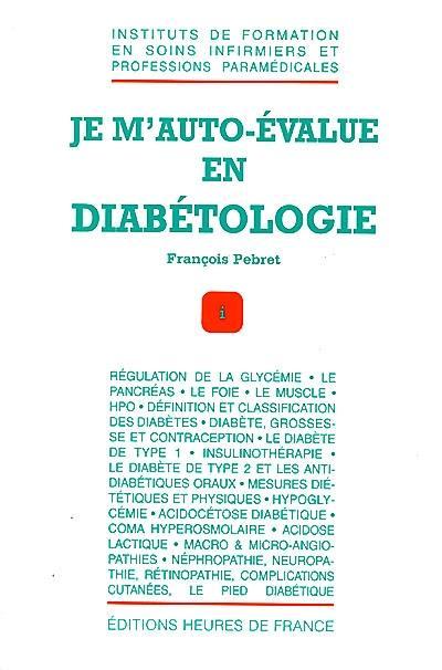 S'auto-évaluer en pathologie digestive - Marie-Hélène Massit