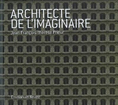 Architecte de l'imaginaire