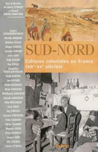 Sud-Nord