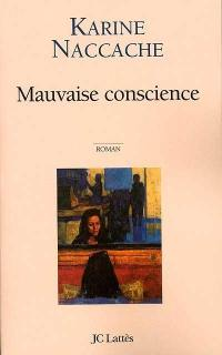 Mauvaise conscience