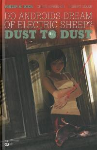 Dust to dust. Volume 2,