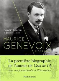 Biographies, Notes des temps humiliés