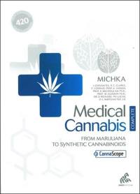 Medical cannabis
