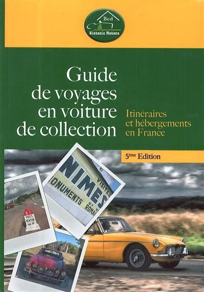 Les Gorges de l'Ardeche  - Page 4 9782362140303