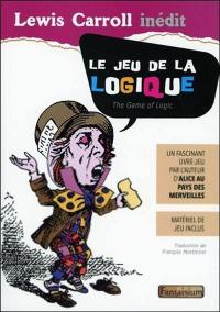 Le jeu de la logique = The game of logic (1887)