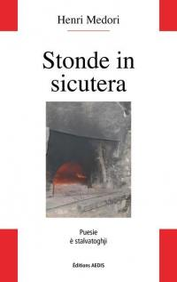 Stonde in sicutera