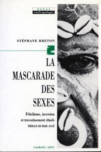 La Mascarade des sexes