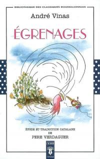 Egrenages