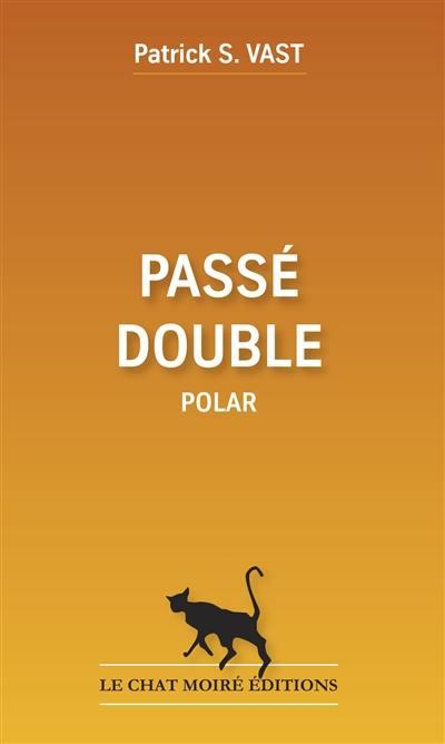 Passé double