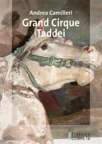 Grand cirque Taddei