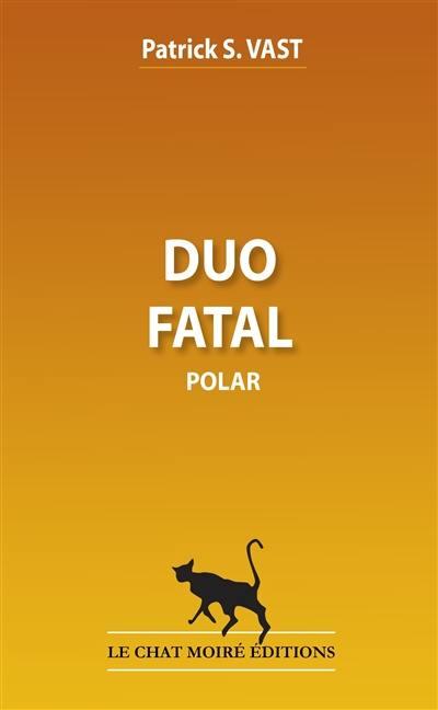 Duo fatal