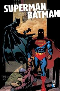 Superman-Batman. Volume 2,