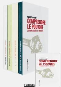L'indispensable de Chomsky