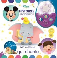 Collection Mes Livres Interactifs