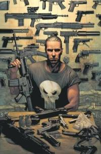 Punisher. Volume 1,