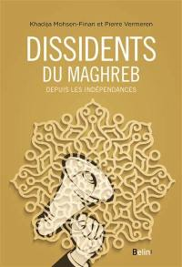 Dissidents du Maghreb