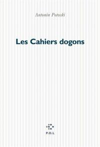 Les cahiers dogons
