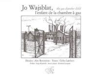 Livre Le Temoin Imprevu Ecrit Par Jo Wajsblat Et Gilles Lambert J Ai Lu