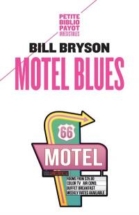 Motel blues