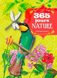 365 jours nature