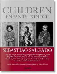 Children = Enfants = Kinder