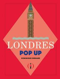 Londres pop-up