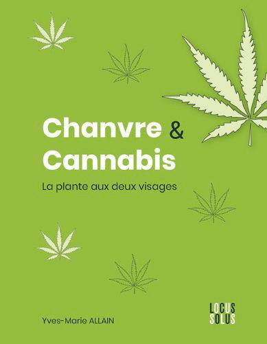Chanvre & cannabis