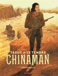 Chinaman. Volume 3,