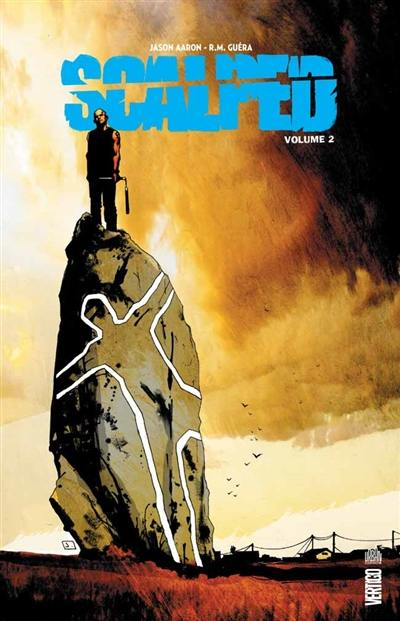 Scalped. Volume 2,