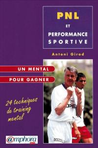 PNL et performance sportive