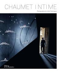 Chaumet intime